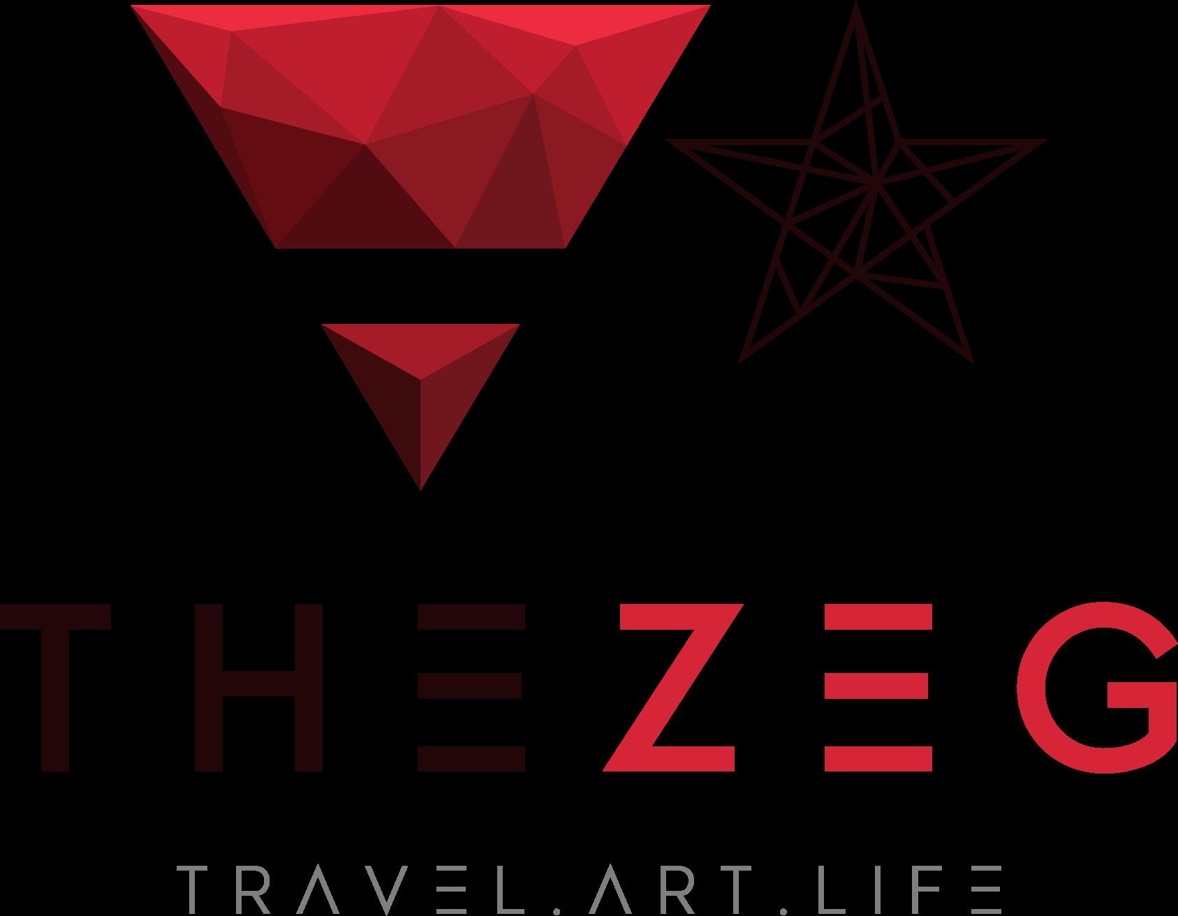 The Zeg