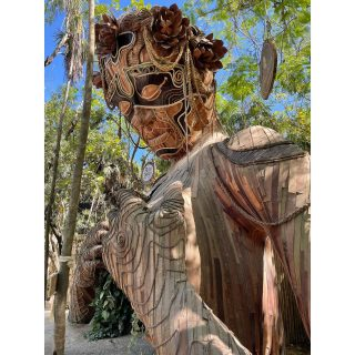 Mother Earth . . . . . . . . . . . . . . . . . . . . . . . . . . . . . . . . . #tulum #tulummexico #tulumvibes #art #instaart #artlife #photography #photo #photooftheday #instapic #picoftheday #photooftheday #igers #igdaily #instadaily #instacool #dope #amazing #tweegram #bestoftheday #life #mexico #travel #travelgram #instatravel #travelblogger #igtravel