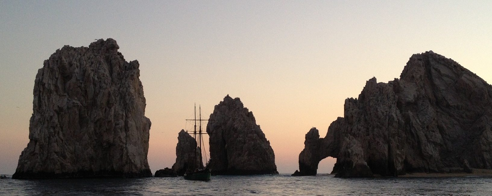 10 FUN THINGS TO DO IN LOS CABOS